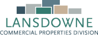 Lansdowne Commercial Properties