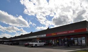 Property Portfolio | Cederbrae Plaza | 11225 – 30th Street SW, Calgary AB